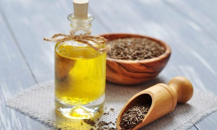 Анисовая настойка, рецепт на основе самогона