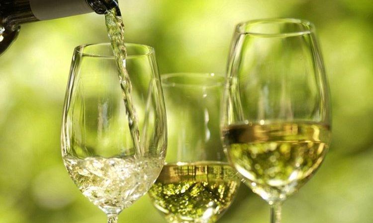 Рецепт имбирного вина в домашних условиях