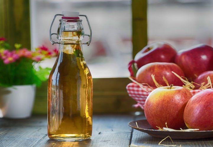 Как сделать домашнее вино, сидр и кальвадос из яблок — справляемся с большим урожаем