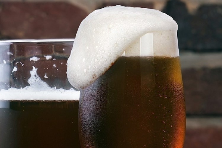 Путеводитель по сортам пива: какие бывают эли