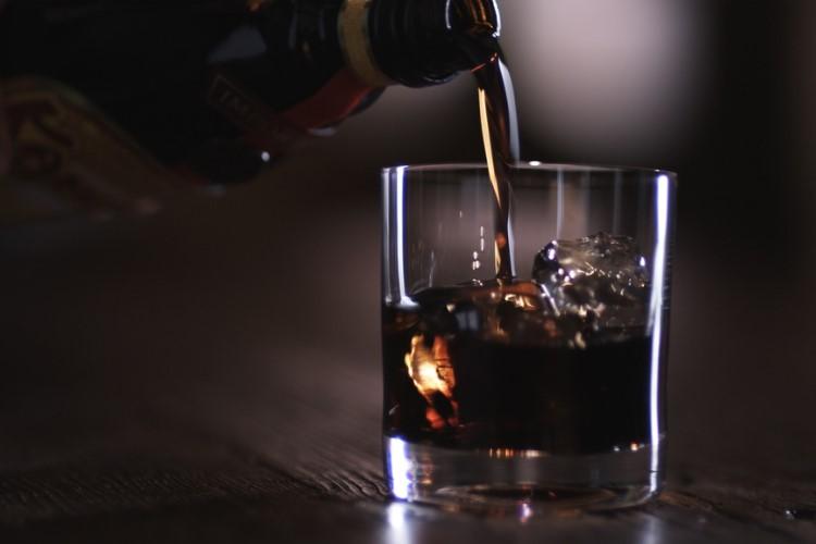 Как приготовить кофейный ликер, наподобие «Калуа» в домашних условиях.