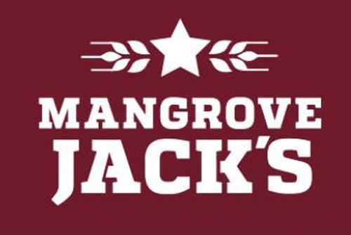 Как приготовить пиво из солодового экстракта Mangrove Jack's (инструкция)