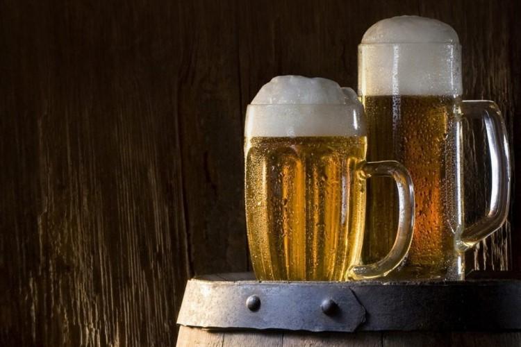 15 глупейших мифов о пиве