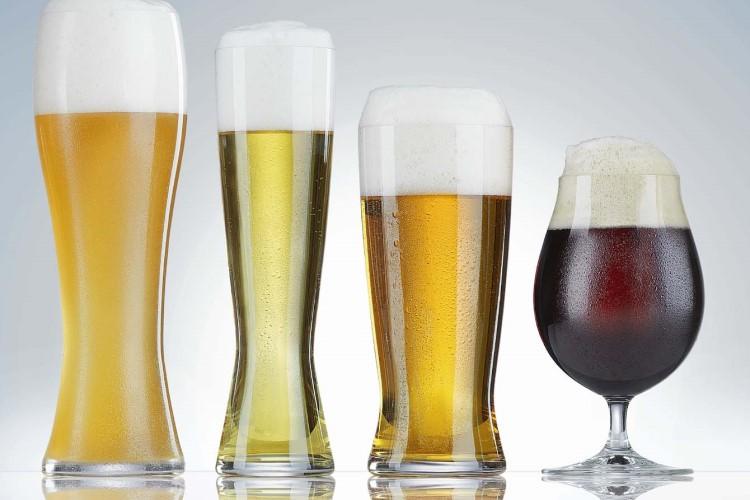 Основные правила приготовления домашнего пива